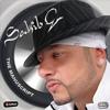 Sahib G - Gal Rangleh Punjab Di (Super BassLine)