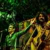 Jogan_HarmoNoNium_Totempole Fest