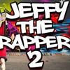 Jeffy - Wanna See My Pencil Music Video