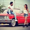 Gani Full Video Akhil Feat Manni Sandhu Latest Punjabi Song 2016 Speed Records