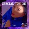 선미 (SUNMI) - 주인공 (Heroine) (LINTAII 'SPECIAL TONIGHT' Flip)