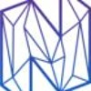 Review Razer Seiren X mic test