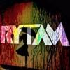 RYTAM-EMPTY