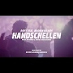 Payy feat. Ardian Pujupi - Handschellen