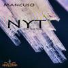 Mancuso`s NYT (New Year Tech)2018