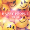 Download Offer Nissim VS ZMS - Happy People 2018 (Ron Zisman Mash) Mp3