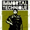 Immortal Technique - The Poverty Of Philosophy