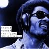 Stevie Wonder - That Girl (Pete Le Freq Redo)