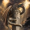 Ivory Tower (Jimena / Doc Jon)