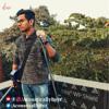Tera Zikr (Tor Kotha/Taari Vaato) Mix - Riz Martin | Acoustically Boyz
