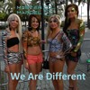 We are different, techno mixtape.mp3