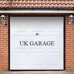 Garage 2018