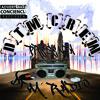 08 Loud Music Ft Inspecta Chezz
