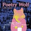 "Shay Alexi - John Mayer's ""Your Body is a Wonderland"" is Kinda Gross"