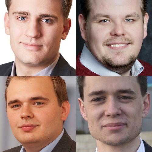 Hvad skal der blive af det borgerlige Danmark?
