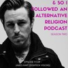 S2 - Episode 4: James Hart (Eighteen Visions)