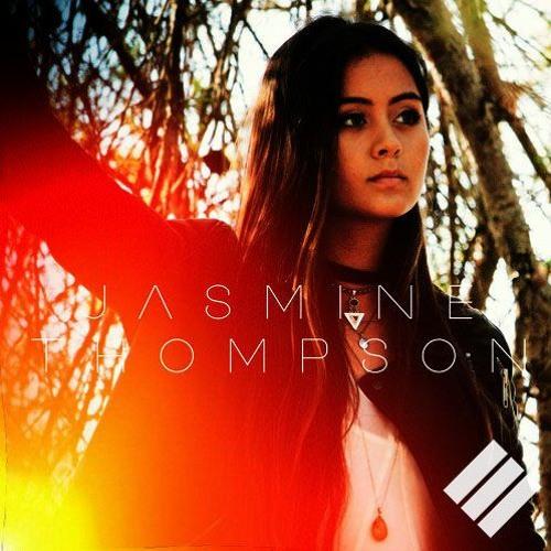 Adele - Send My Love (Jasmine Thompson ft. Lynx Remix)