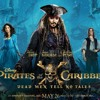 Pirates of caribbean Theme music Cover