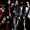 justo-java-punk-rock_justo-feat-distortion-fx-menantang-masa-depan.mp3