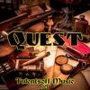 Tulentsoff Music - Quest
