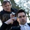 #13 In Bruges vs. Seven Psychopaths