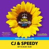 Mike Speed B2B CJ | Rejuvenation All Dayer | 190817 | 0200-0300 | Hardhouse | Set 13