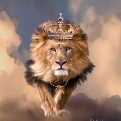إطلاق قوة القيامة - وقت صلاة وعبادة - فريق خدمة السماء على الأرض
