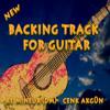 backing tracks for guitar -new
