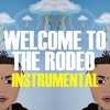 Lil Skies - Welcome To The Rodeo (Instrumental)