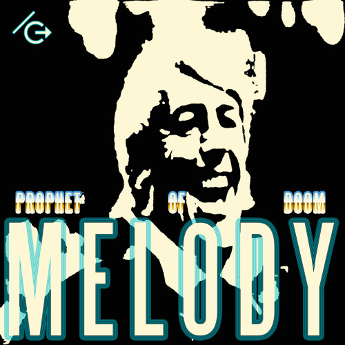 Prophet Of DOOMELODY (geoff with a geemix) *FREE DOWNLOAD*