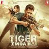Swag Se Swagat | Tiger Zinda Hai | Offical MP3 | 2017 Song