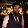 Download Kai Runge über die Cocktail-Kultur in Stuttgart Mp3