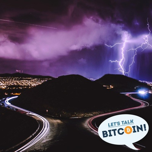 LTB #352 - Lightning in Real Life