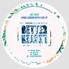 Premiere: Joe Corti - Special People [Better Listen Records]