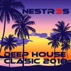 Set Nestr3s Deep House Clasic Summer 2018.Mp3