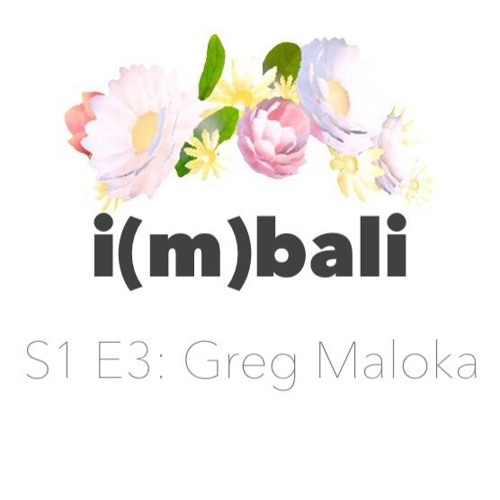 Imbali S1 E3: Greg Maloka on the first song ever played on YFM