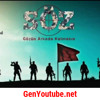 Download موسيقى مسلسل العهد - Söz Mp3