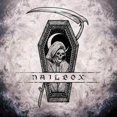 Solicitor- Nailbox