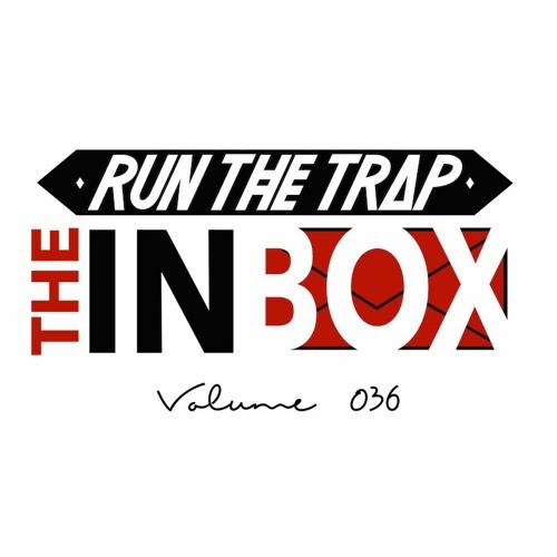 The Inbox Volume 036