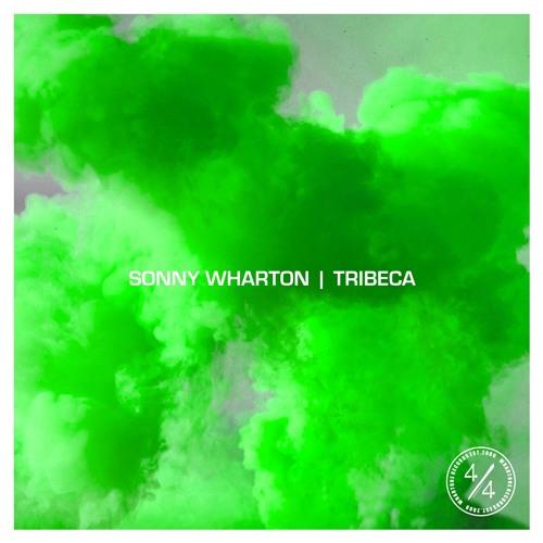 Sonny Wharton - Tribeca