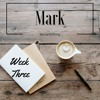 The Power of Jesus: Week 3 Gospel of Mark (David Hertweck)