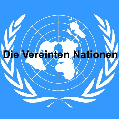Charta der Vereinten Nationen (der Beginn)