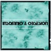 De Rodillas - Reik (Cover).mp3 Portada del disco