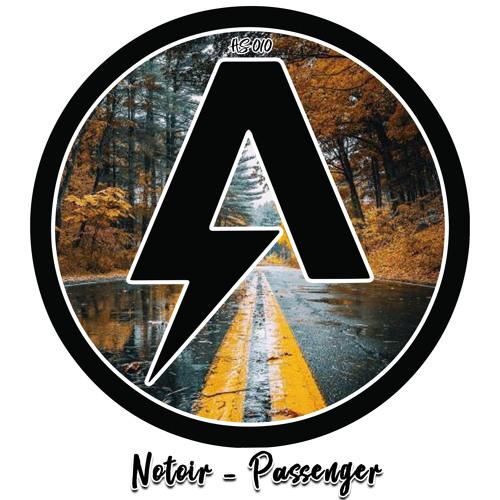 Notoir - Passenger (Original Mix)