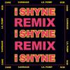 Lil Pump x Carnage - I Shyne (M3B x ZANE Remix)