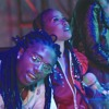 No Breaks Jacquees X Dej Loaf X Chris Brown Type Beat Instrumental Prod Jerrellcopps Mp3
