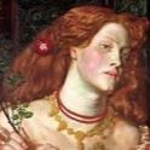 The Fair Rosamond Trilogy