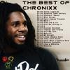 Dj Ramon Presents Best of Chronixx
