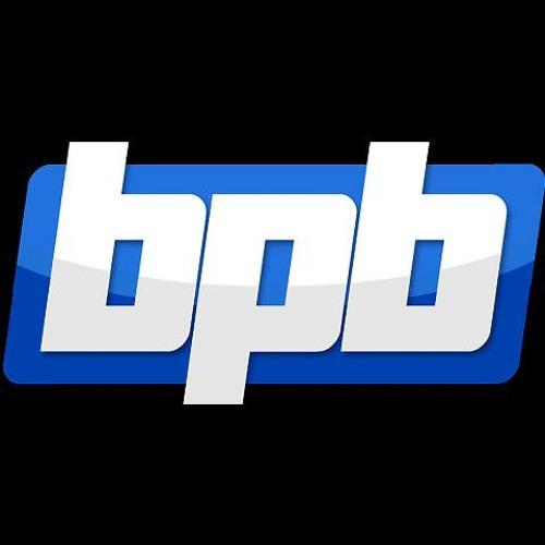 BPB Cassette 606 DEMO