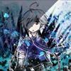 Schwarzer Regen ft. Utatane Piko [Vocaloid 4]